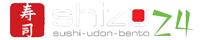 Shizu24
